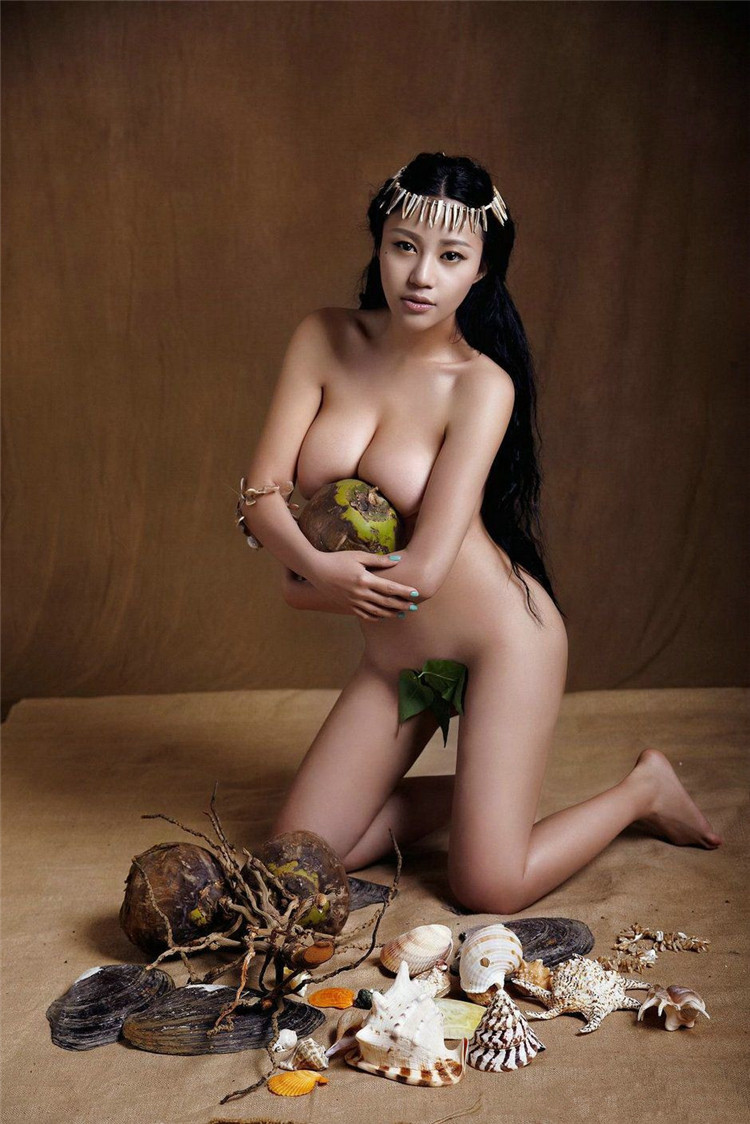 http://www.xinsilu.com/Article/UploadFiles/201307/2013072315041950.jpg