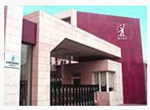国职职业教育学校