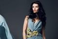 抽象感:卢索时尚大秀