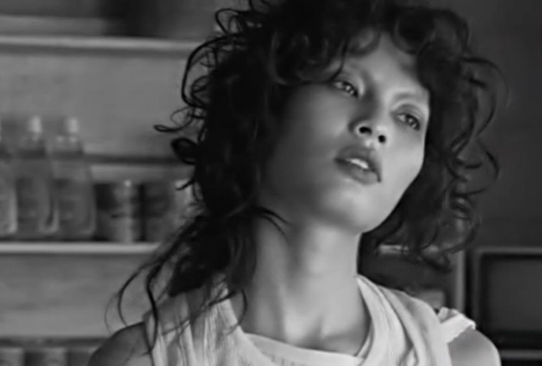 《爱上名模3》新面孔模特因为奇葩原因泪崩