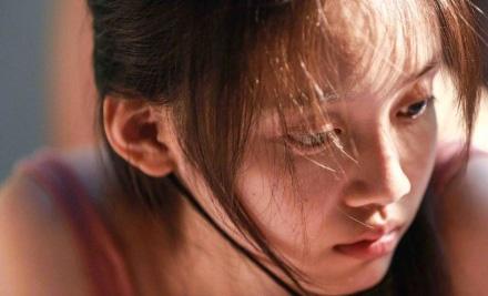 孙伊涵《我心雀跃》院线上映