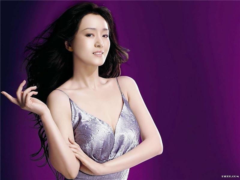 http://www.xinsilu.com/Photo/UploadPhotos/201306/2013062817293896.jpg