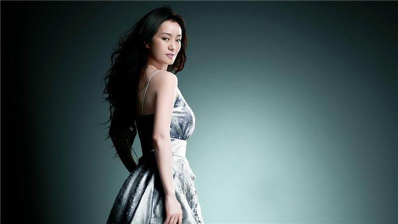 http://www.xinsilu.com/Photo/UploadPhotos/201306/2013062817294720.jpg