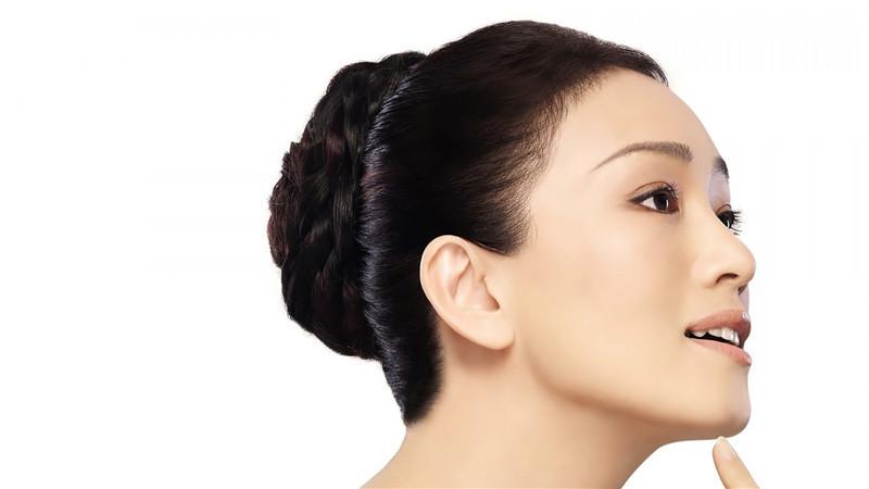 http://www.xinsilu.com/Photo/UploadPhotos/201306/2013062817294741.jpg