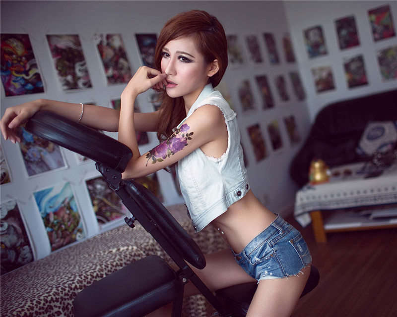 http://www.xinsilu.com/Photo/UploadPhotos/201307/2013071811381002.jpg