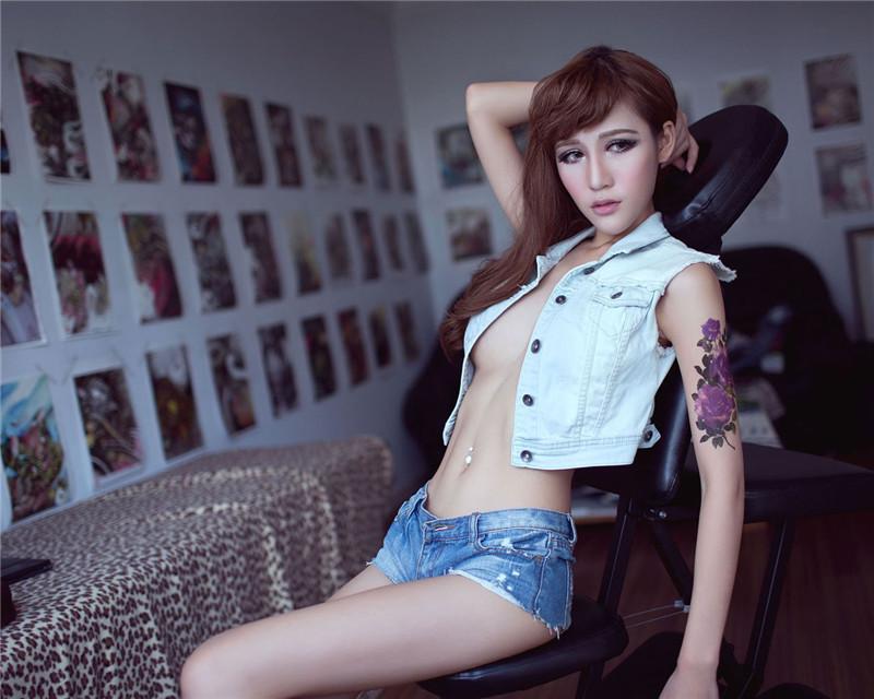 http://www.xinsilu.com/Photo/UploadPhotos/201307/2013071811382927.jpg