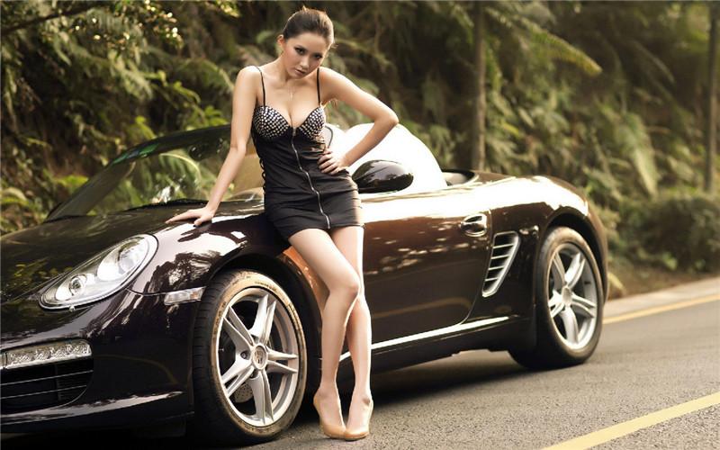http://www.xinsilu.com/Photo/UploadPhotos/201308/2013080114495853.jpg